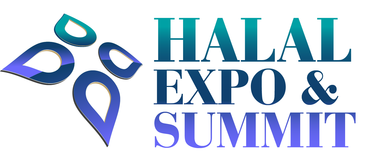 Halal Expo & Summit USA