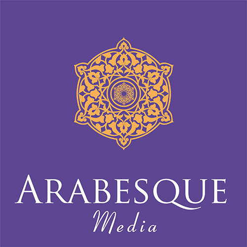 Arabesque Media