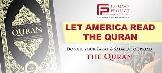 Furqaan Project