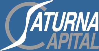Saturna Capital Corporation