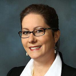 Elisabeth Myers