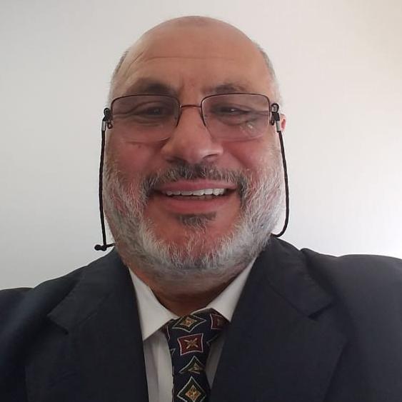 Habib Ghanim
