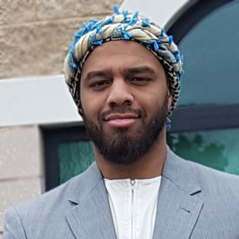 Mansoor Rafiq Umar