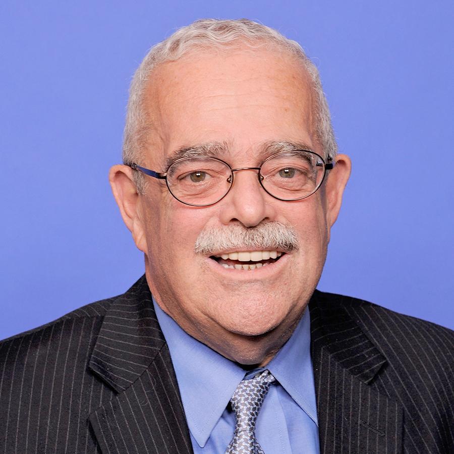 Congressman Gerry Connelly
