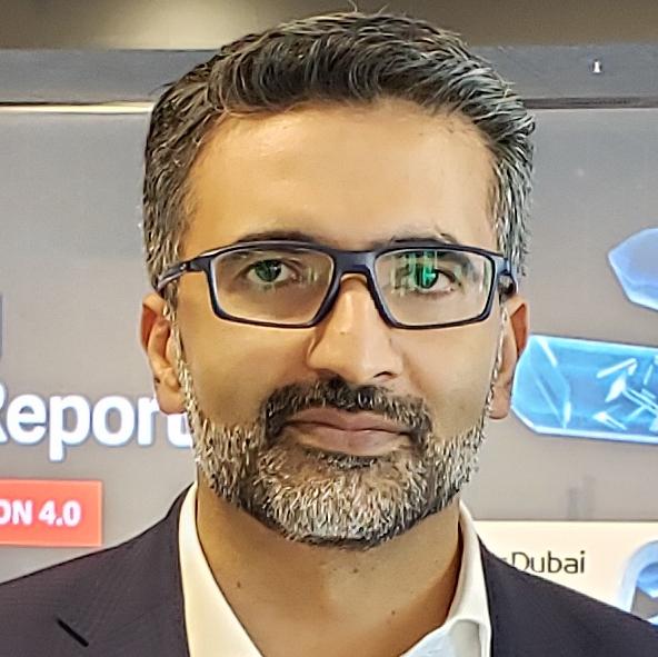 Rafiuddin Shikoh